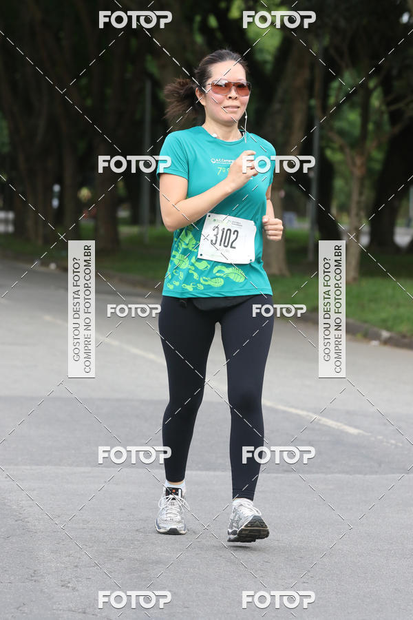 Buy your photos at this event 7ª Corrida e Caminhada AC Camargo on Fotop
