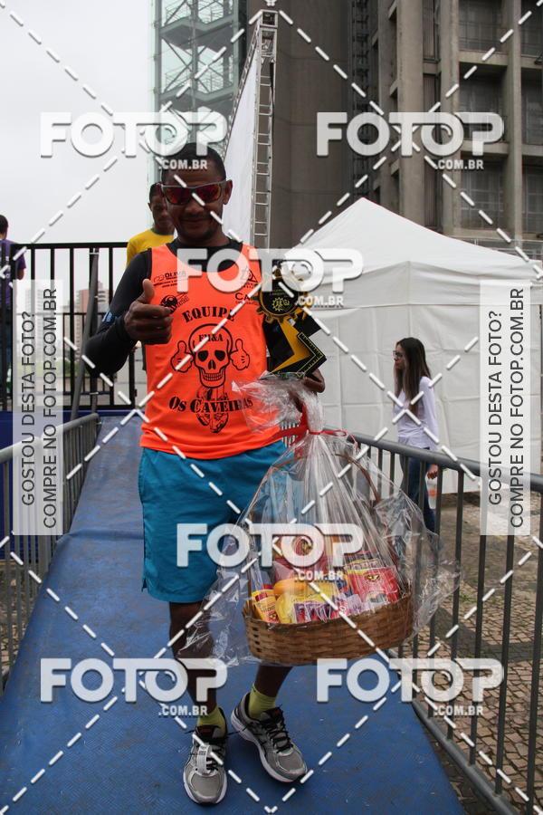 Compre suas fotos do evento 2ª Corrida da Associação dos Engenheiros e Arquitetos do ABC no Fotop