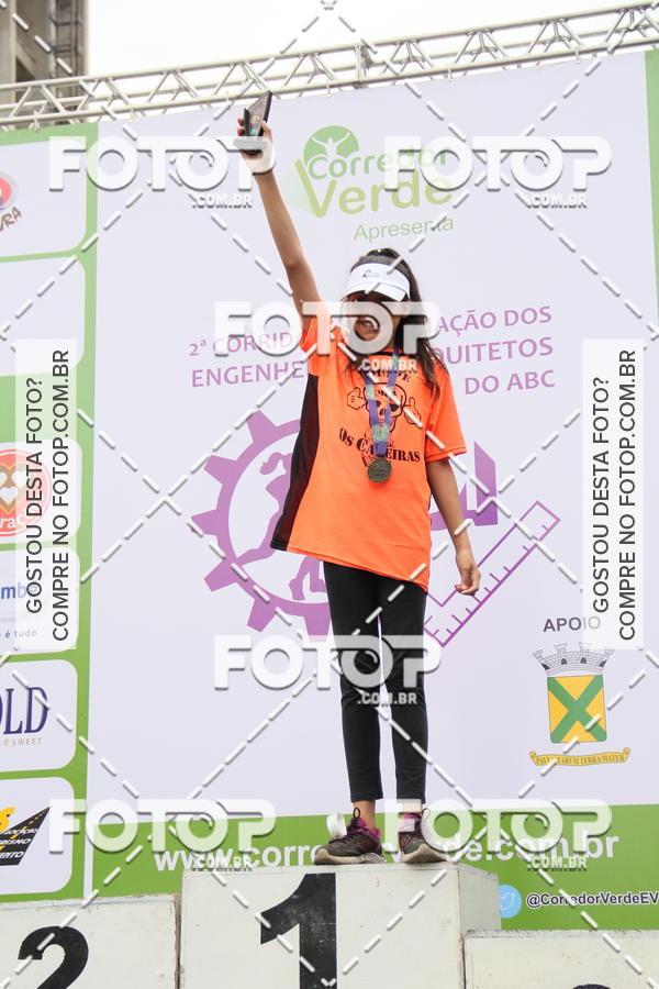 Buy your photos at this event 2ª Corrida da Associação dos Engenheiros e Arquitetos do ABC on Fotop