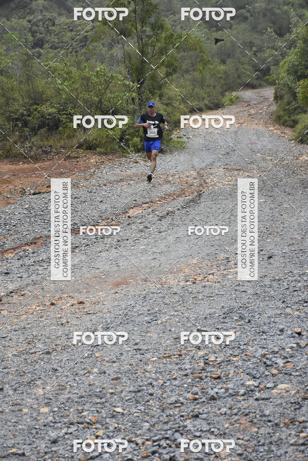 Buy your photos at this event Medici Trail Run - 3ª Etapa - Paranapiacaba on Fotop
