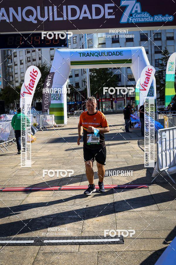 Buy your photos at this event CORRIDA FERNANDA RIBEIRO on Fotop