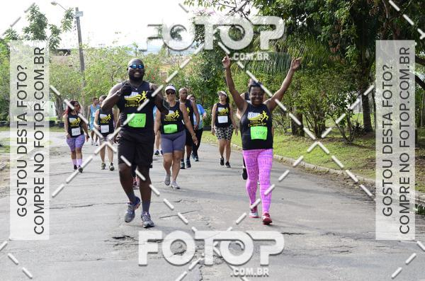 Buy your photos at this event 3° Corrida e Caminhada Eu Amo Rio  on Fotop