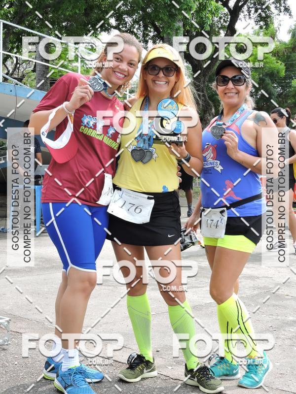 Compre suas fotos do evento3° Corrida e Caminhada Eu Amo Rio  on Fotop