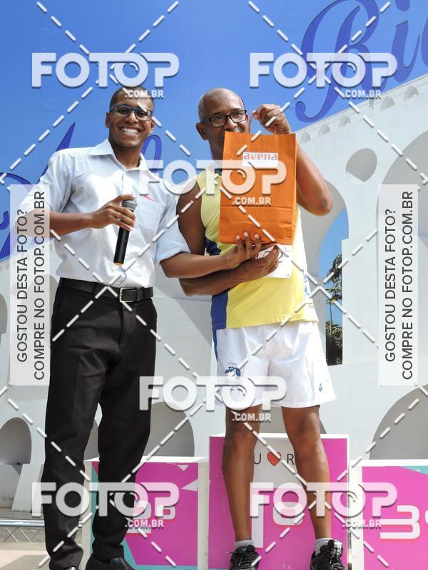 Buy your photos at this event 3° Corrida e Caminhada Eu Amo Rio  on Fotop