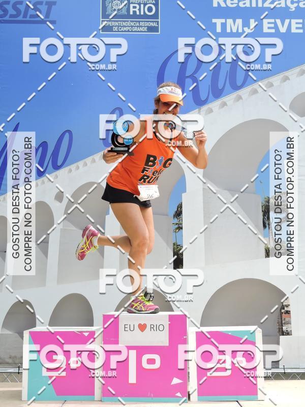 Compre suas fotos do evento 3° Corrida e Caminhada Eu Amo Rio  no Fotop