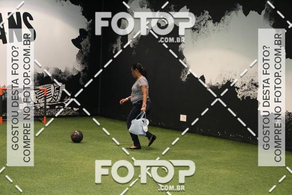 Compre suas fotos do evento Tour Casa do Povo - 04/10 no Fotop