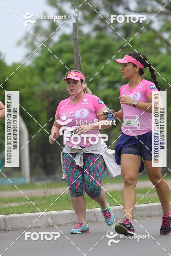 Buy your photos at this event Corrida McDonalds 5K 2017 - Porto Alegre on Fotop