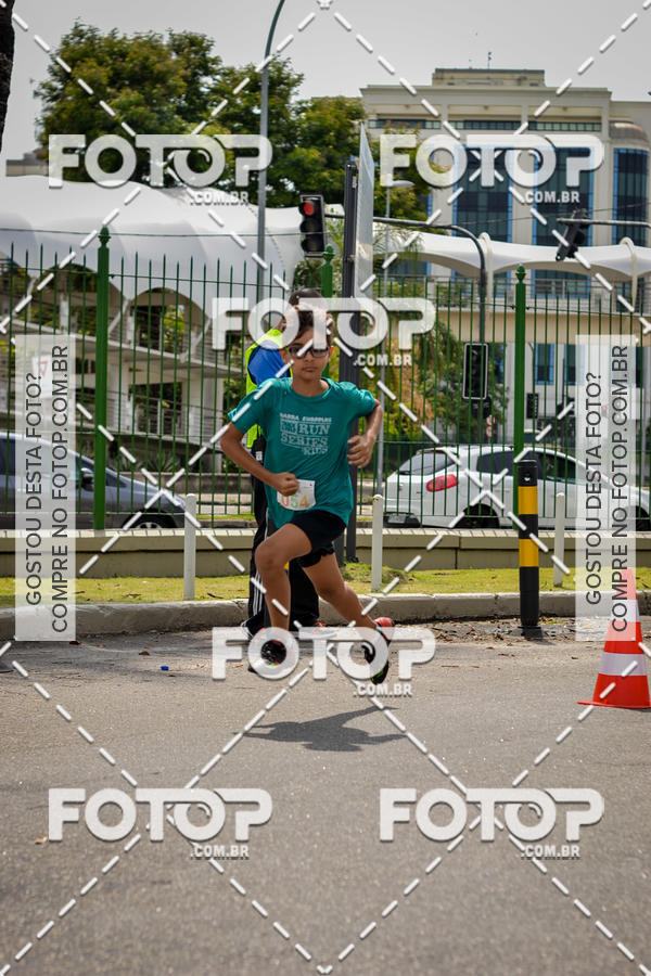 Buy your photos at this event Track & Field Run Series - Barra Shopping on Fotop
