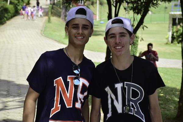 Compre suas fotos do evento NRFun - 04 a 08/10/17 no Fotop