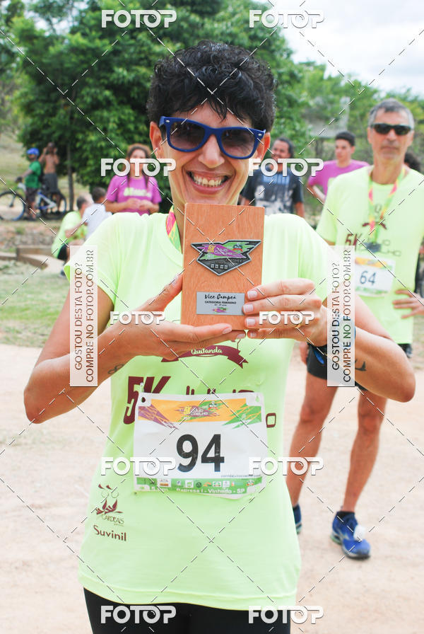 Buy your photos at this event Corrida Julio Coelho - Etapa Q. Maria on Fotop