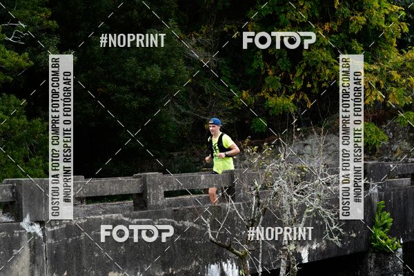Buy your photos at this event AFIFE RUNNING TRAIL on Fotop