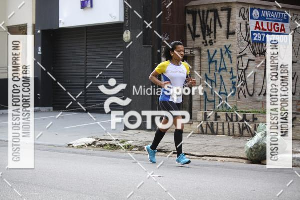 Buy your photos at this event 14ª Corrida Santos Dumont SP  on Fotop