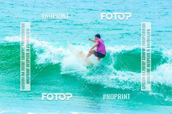 Buy your photos at this event Surf - Praia Jardim de Alah - 12 de outubro 2021 on Fotop