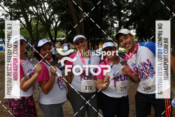 Compre suas fotos do evento 1ª Corrida Run For Your Life no Fotop