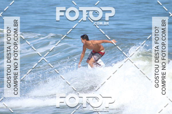 Buy your photos at this event Surf no Quebra Mar on Fotop