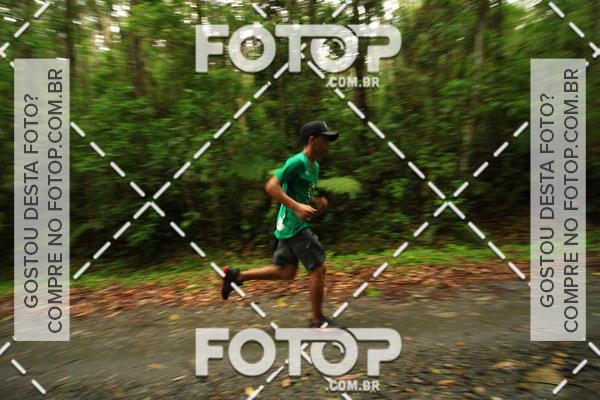 Compre suas fotos do evento Circuito Energia - Mogi das Cruzes no Fotop