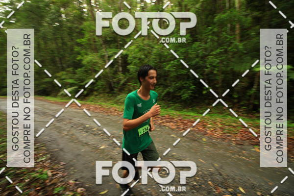 Buy your photos at this event Circuito Energia - Mogi das Cruzes on Fotop