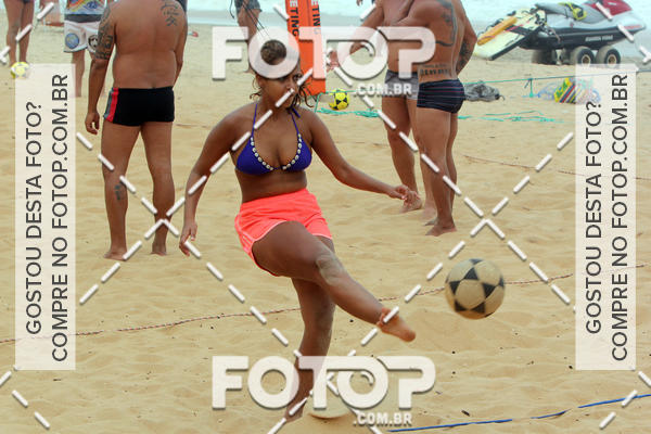 Buy your photos at this event Projeto Social de Futevolei on Fotop