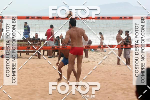 Compre suas fotos do evento Projeto Social de Futevolei no Fotop