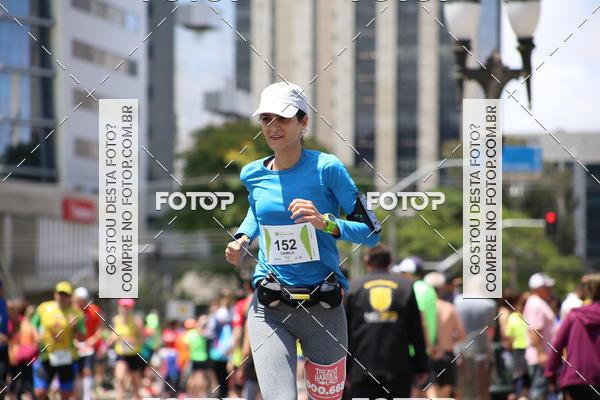 Buy your photos at this event Maratona de Curitiba  - 2017 on Fotop