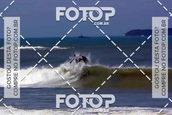 Buy your photos at this event Free Surf  - Praia do Pecado 01/10/17 on Fotop