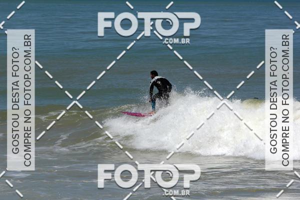 Compre suas fotos do evento Free Surf  - Praia do Pecado 01/10/17 no Fotop