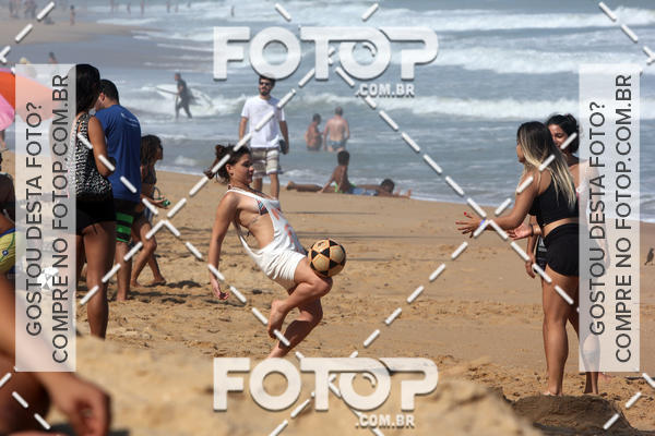 Buy your photos at this event Free Surf  - Praia do Pecado 01/10/17 on Fotop