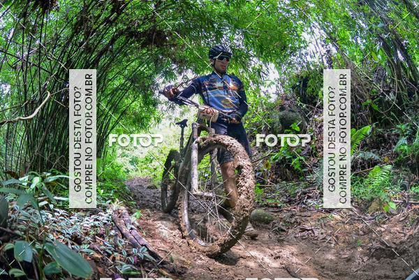 Buy your photos at this event XTerra Paraty on Fotop