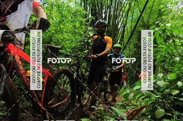 Compre suas fotos do evento XTerra Paraty no Fotop