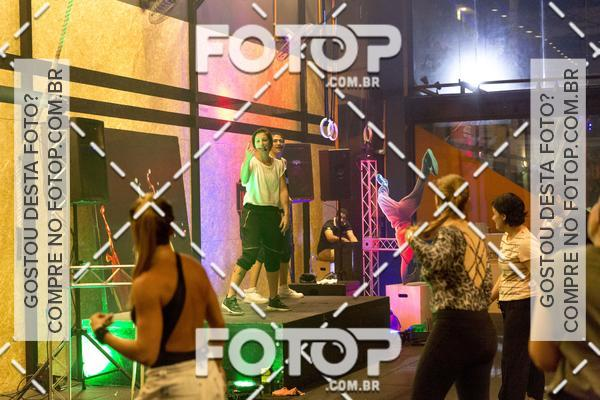 Compre suas fotos do evento Night in Jam no Fotop