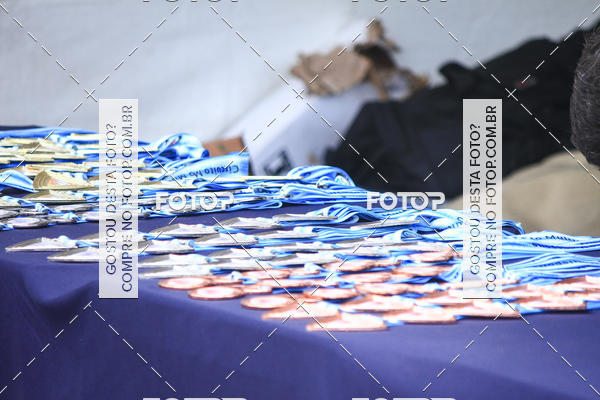 Buy your photos at this event 2ª Circuito Multisports de Caraguatatuba on Fotop