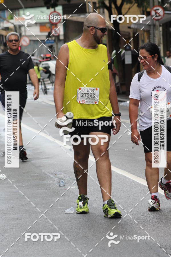Buy your photos at this event 93ª São Silvestre 2017 on Fotop