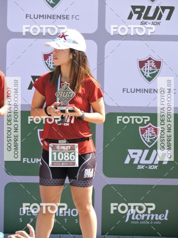 Compre suas fotos do eventoFluminense Run on Fotop