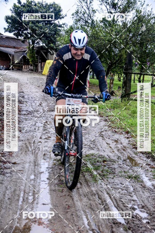Buy your photos at this event Circuito Soul de Mountain Bike 2017 - Joinville - SC on Fotop