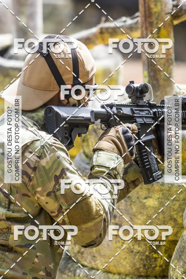 Buy your photos at this event Jogo Aberto JPA Airsoft on Fotop