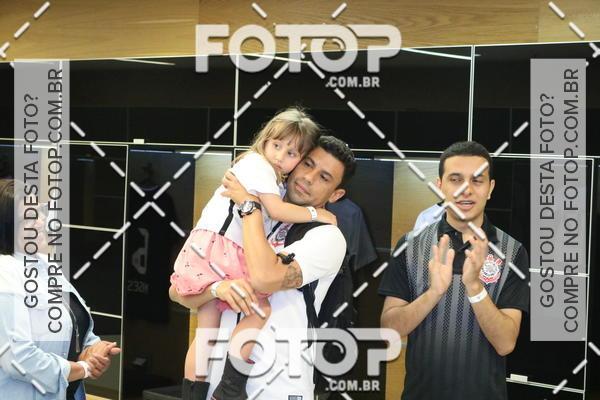 Compre suas fotos do evento Tour Casa do Povo - 07/10 no Fotop