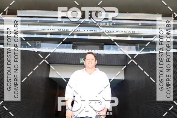 Compre suas fotos do evento Tour Casa do Povo - 08/10 no Fotop