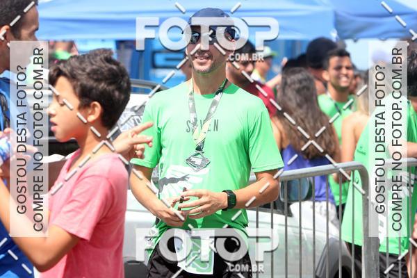 Compre suas fotos do evento 1a Corrida SEVEN no Fotop