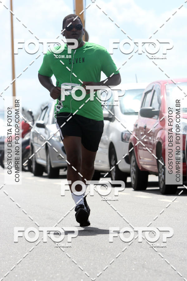 Buy your photos at this event 1a Corrida SEVEN on Fotop