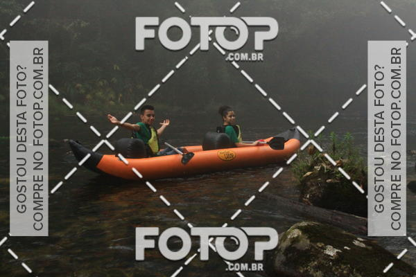 Buy your photos at this event Desafio de Canoagem - Mogi das Cruzes on Fotop