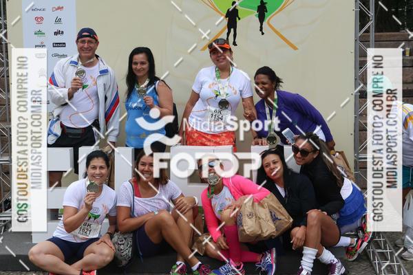 Buy your photos at this event Corrida e Caminhada Trigo É Saúde on Fotop