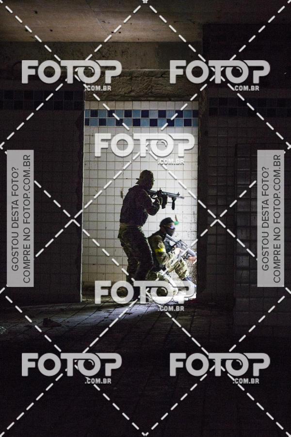 Compre suas fotos do evento Operação Green Zone - JPA AirSoft no Fotop