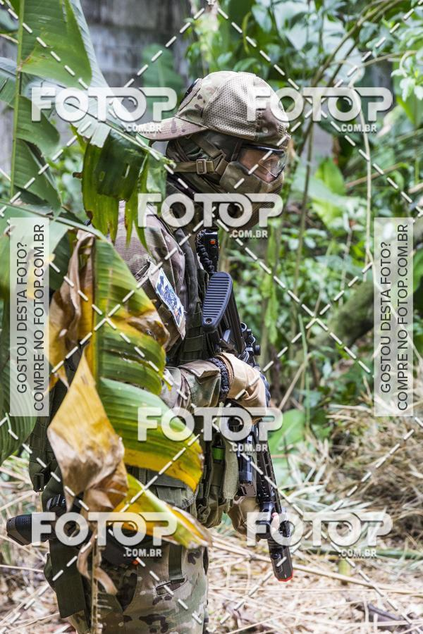 Buy your photos at this event Operação Green Zone - JPA AirSoft on Fotop
