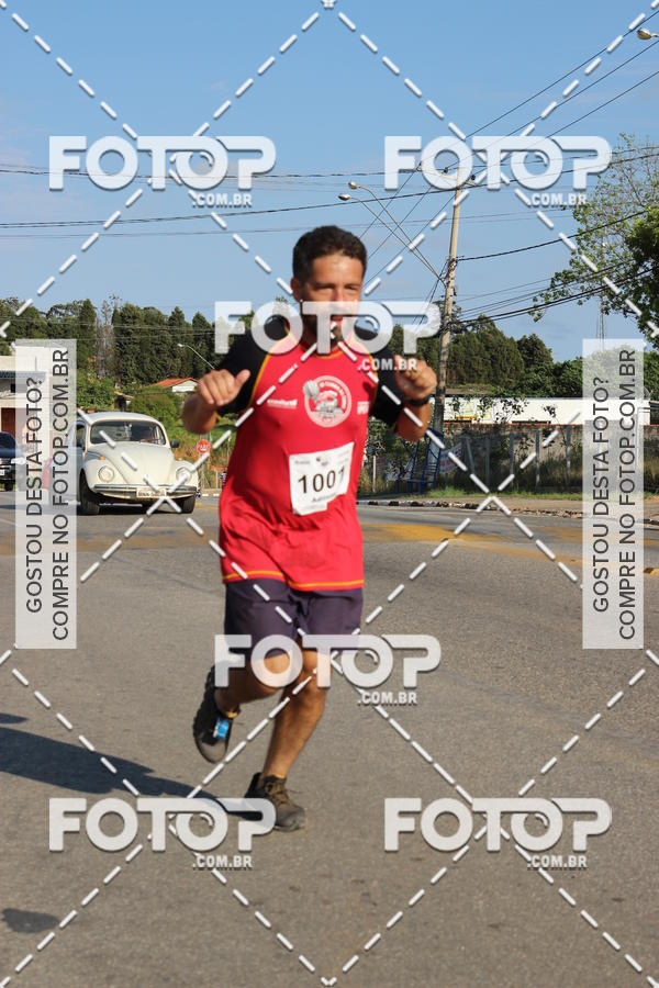 Buy your photos at this event XII Corrida do Ferro Iperó 11K on Fotop