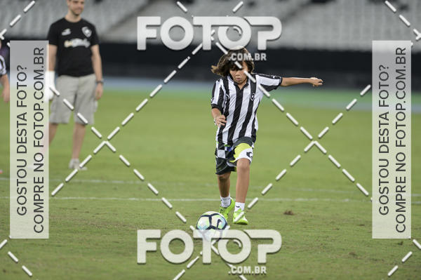 Buy your photos at this event Botafogo x Chapecoense on Fotop