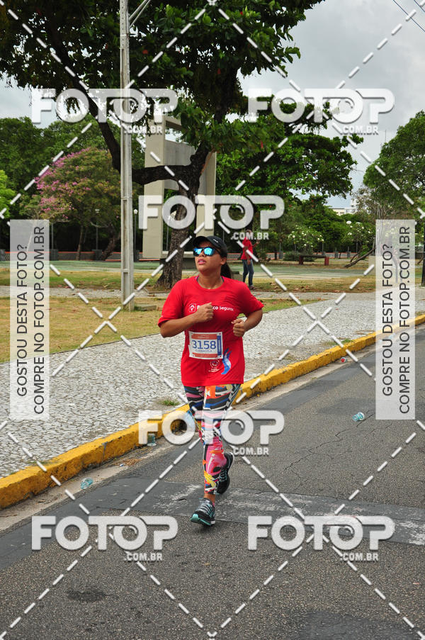 Compre suas fotos do evento Circuito da Longevidade Bradesco - Etapa Recife no Fotop