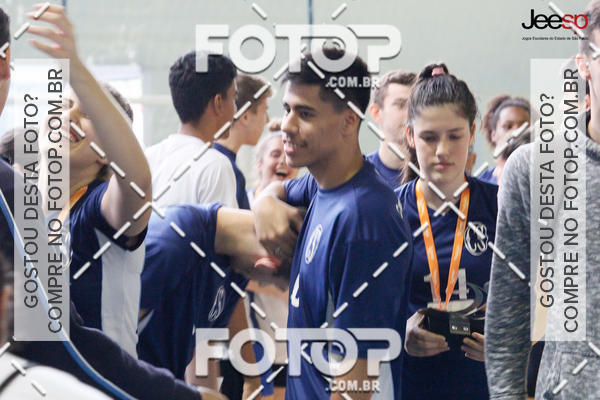 Buy your photos at this event JEESP Infantil 2017 on Fotop