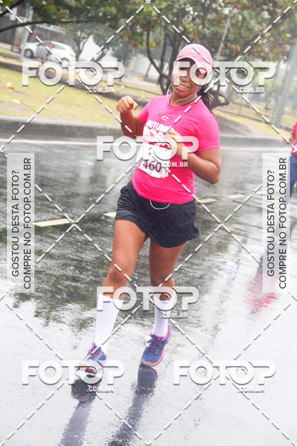 Buy your photos at this event Corrida e Caminhada Outubro Rosa on Fotop