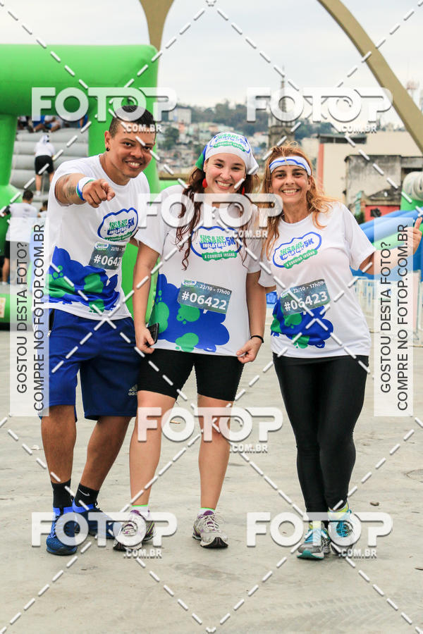 Buy your photos at this event Corrida Insana 22/10 - RJ  on Fotop