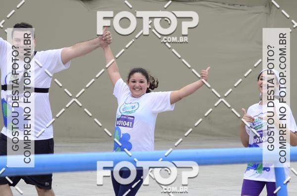 Buy your photos at this event Corrida Insana 21/10 - RJ on Fotop